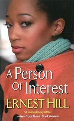 A Person of Interest - Ernest Hill