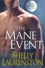 The Mane Event : WITH