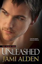 Unleashed : WITH
