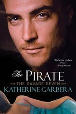 The Pirate - Katherine Garbera
