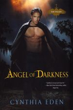 Angel of Darkness - Cynthia Eden