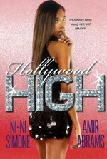 Hollywood High : Hollywood High - Ni-Ni Simone