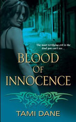 Blood of Innocence - Tami Dane