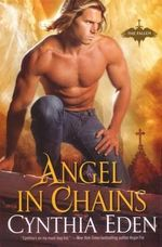 Angel in Chains : The Fallen - Cynthia Eden