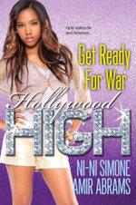 Get Ready For War - Ni-Ni Simone