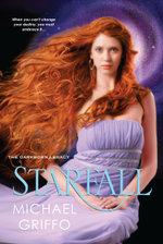 Starfall - Michael Griffo