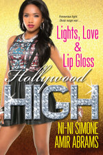 Lights, Love & Lip Gloss - Ni-Ni Simone