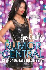 Eye Candy : Rumor Central - ReShonda Tate Billingsley