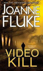 Video Kill - Joanne Fluke