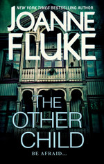 The Other Child - Joanne Fluke