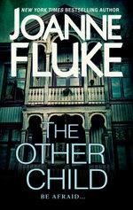 The Other Child - Joanne Fluke