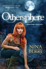 Othersphere : Otherkin - Nina Berry