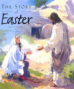 The Story of Easter - Christopher Doyle