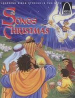 The Song of Christmas - Lisa Clark