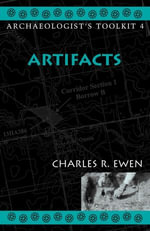 Artifacts - Charles R. Ewen