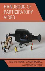 Handbook of Participatory Video - E-J, Ph.D Milne