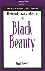 Black Beauty : Heinle Reading Library - Anna Sewell