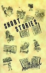 Short Stories - Harry S. Monesson