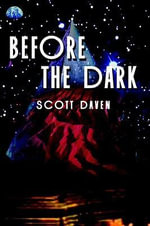 Before the Dark - Scott Daven