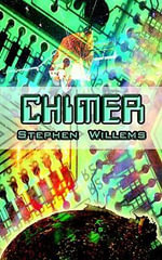 Chimer - Stephen Willems