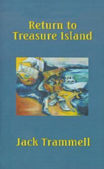 Return to Treasure Island - Jack Trammell