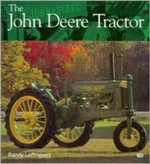 The John Deere Tractor - Randy Leffingwell