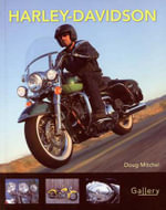 Harley-Davidson : How-to Secrets from the Masters - Doug Mitchell