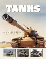 Tanks - Michael Green