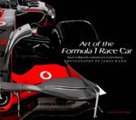Art Of The Formula 1 Race Car - Stuart Codling