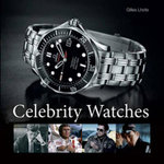 Celebrity Watches - Lohote