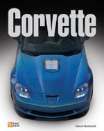 Corvette : First Gear - David Newhardt