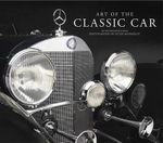 Art of the Classic Car - Peter Harholdt