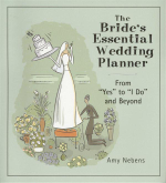 Brides Essential Wedding Planner : From