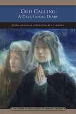 God Calling : A Devotional Diary