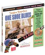 One Shoe Blues - Sandra Boynton