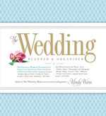 The Wedding Planner & Organizer - Mindy Weiss