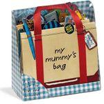My Mummy's Bag - P.H. Hanson