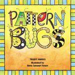 Pattern Bugs - Harris