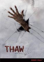 Thaw - Rick Jasper