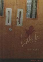 Lock-In : Night Fall (Library) - Jonathan Mary-Todd