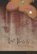Last Desserts : Night Fall (Library) - Megan Atwood