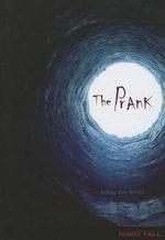 The Prank : Night Fall (Library) - Ashley Rae Harris