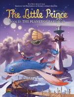 #23 the Planet of Bamalias : Little Prince - Christel Gonnard