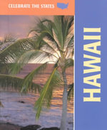 Hawaii - Jake Goldberg