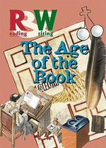The Age of the Book - Renzo Rossi