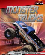 Monster Trucks - Jim Gigliotti