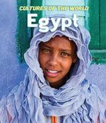 Egypt - Robert Pateman