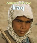 Iraq - Susan Hassig