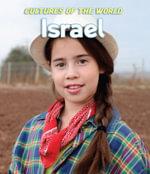 Israel - Jill Dubois