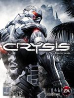 Crysis Official Game Guide : Prima Official Game Guide - Prima Games